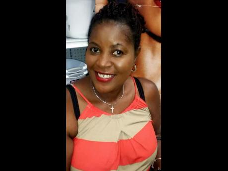 MoBay Women Murdered Gangland Style – Killed At Location Where 'King Evil' Was Executed