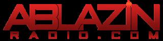 Abalazin_Radio-LOGO